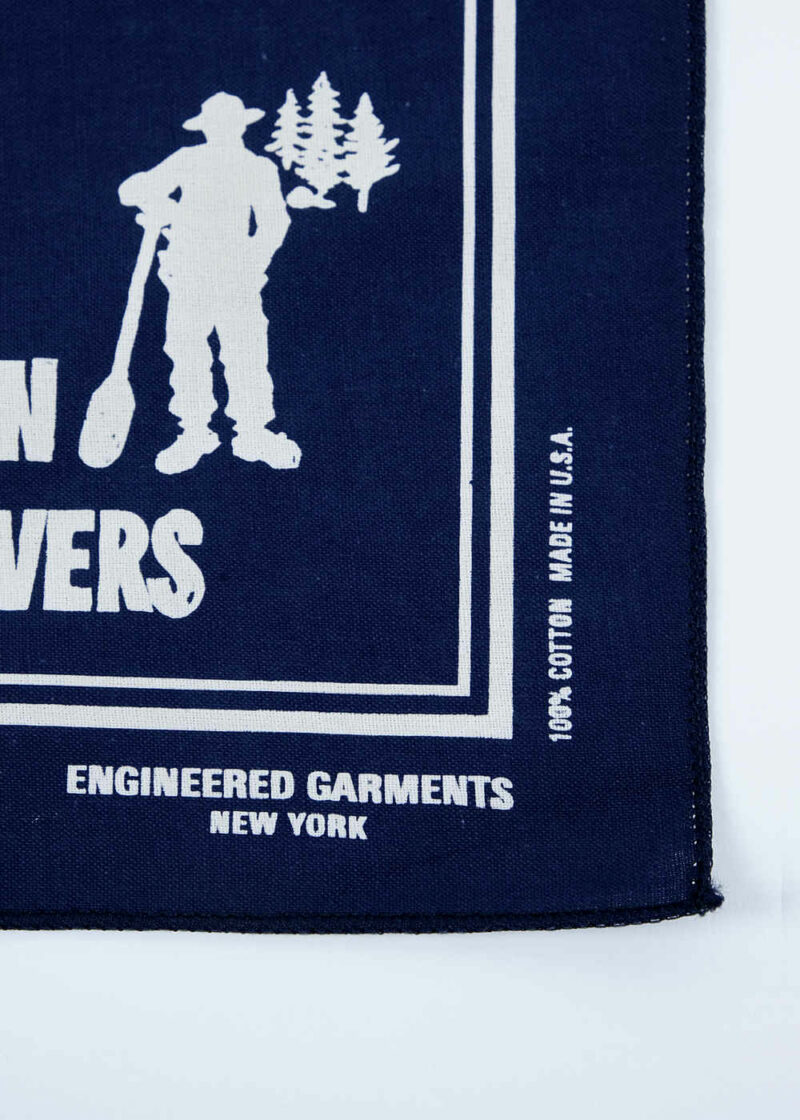 Engineered-Garments-Printed-Bandana-Navy-02