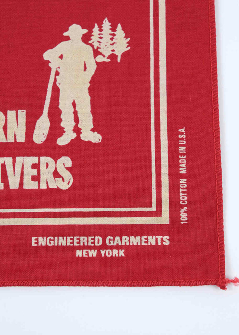 Engineered-Garments-Printed-Bandana-Red-02