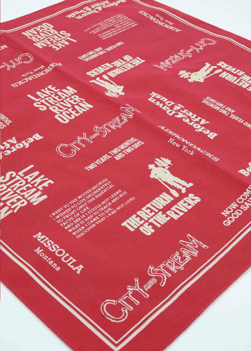 Engineered-Garments-Printed-Bandana-Red-03