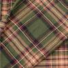 Engineered-Garments-Work-Shirt-Olive-Brown-Cotton-Twill-Plaid-03