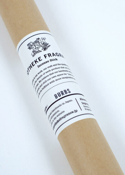 ApothekeFragrance_Incense_Sticks_Brubs_02