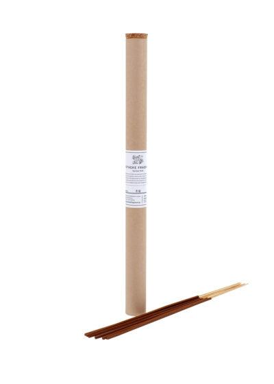 ApothekeFragrance_Incense_Sticks_Fig_01