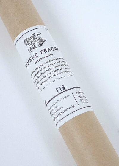 ApothekeFragrance_Incense_Sticks_Fig_02