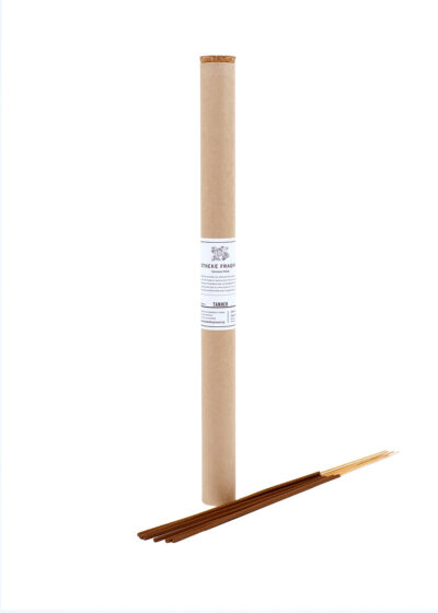 ApothekeFragrance_Incense_Sticks_Tanner_01