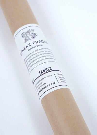 ApothekeFragrance_Incense_Sticks_Tanner_02