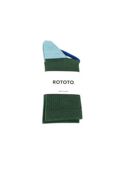 Rototo-Hybrid-Crew-Socks-Merino-Wool-01