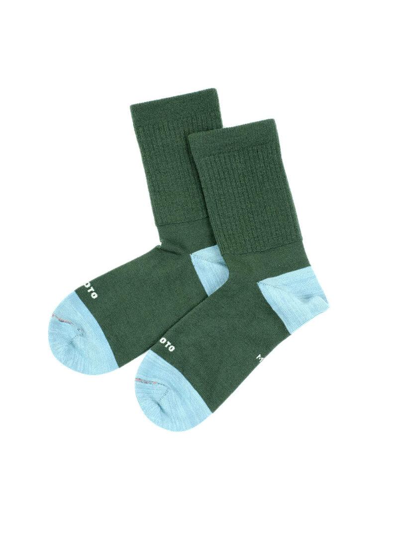 Rototo-Hybrid-Crew-Socks-Merino-Wool-02