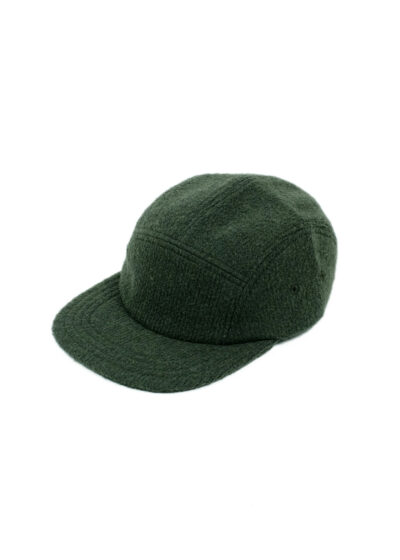 Rototo-Mof-Jet-Cap-Dark-Olive-01