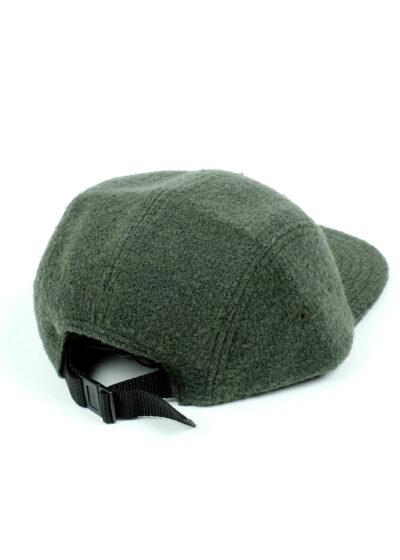 Rototo-Mof-Jet-Cap-Dark-Olive-02