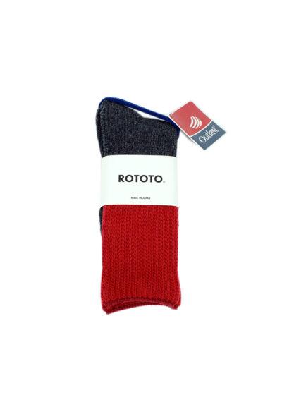Rototo-Teasel-Socks-Red-Charcoal-01